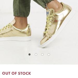 Adidas. Stan Smith's. Originals. BNOB. BNWT.